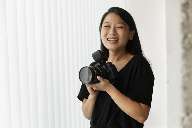 creative-product-photographer-studio_23-2148970252