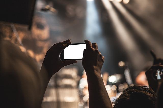 natáčení.jpg