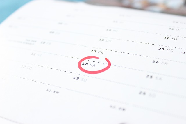 kalendář.jpg