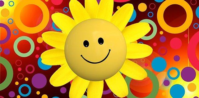 Usmiaty kvet, radosť, šťastie.jpg