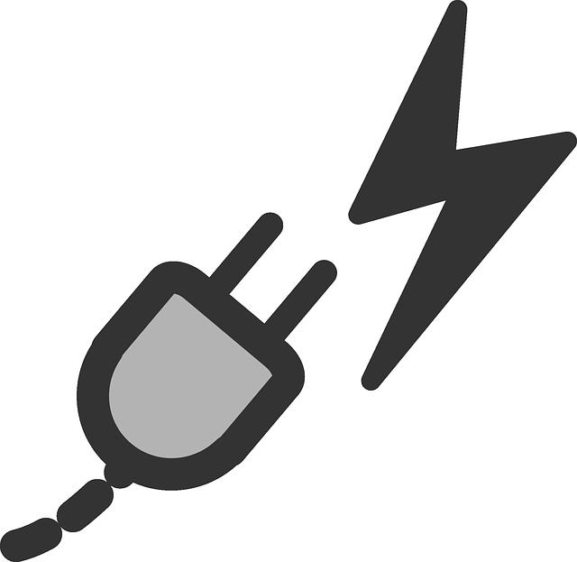 Elektrina, blesk, adaptér.png