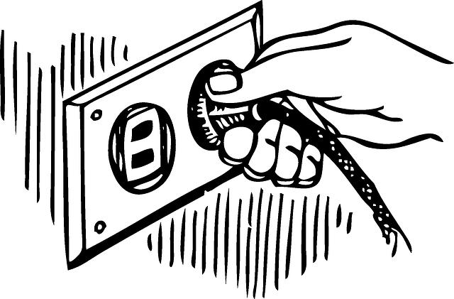 Elektrická zásuvka, ilustrácia.png