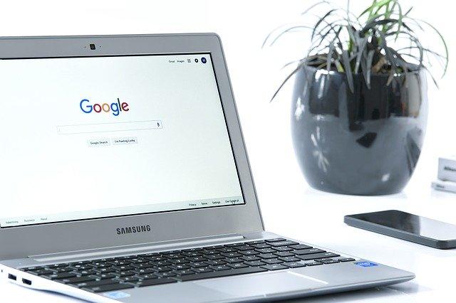 Notebook, Google.jpg